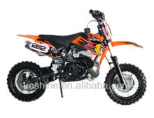 Supply High Quality Dirt Bikes for Kids