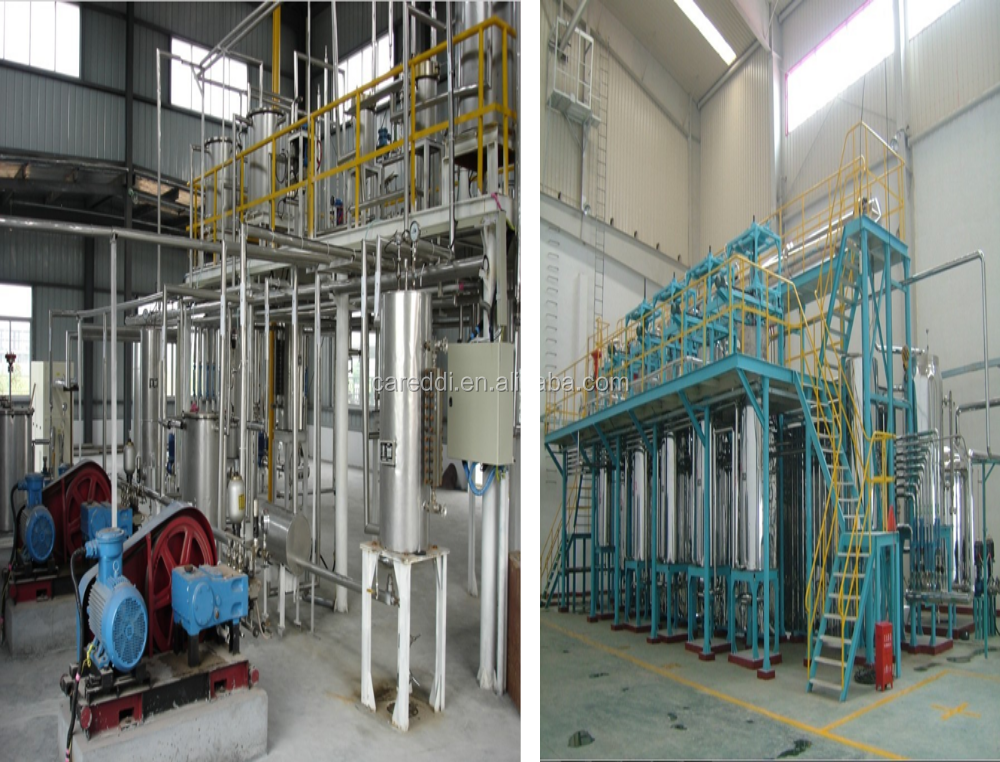 Professional supercritical co2 extraction machine, co2 extraction, co2 extraction equipment