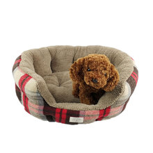 wholesale small animal cages pet house bed for dog