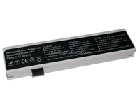 Brand new laptop battery for LBAD4213W for Advent 4213