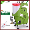 Waterproof PU Polyurethane Spraying Machine Used with controler