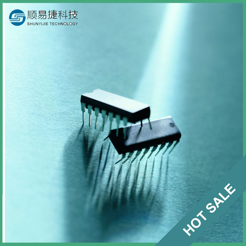 wholesale free samples motherboard pc electronic usb flash drive components