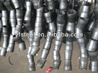 Tee, Reducer, Couplings,Caps,ASTM A234 WPB