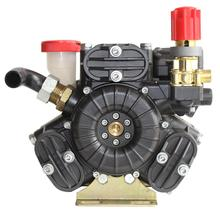 iLOT 3 Stroke 3HP Pneumatic Diaphragm Pump for Agriculture Irrigation Watering Pest Control