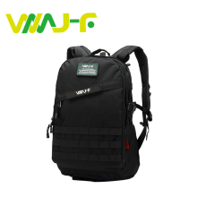 Good Price Camo Washable Peva Fire Proof Military Backpack