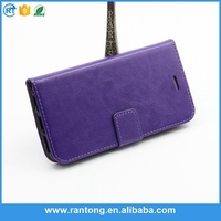 Hot selling fashionable for xiaomi mi3 mobile phone accessory in many style