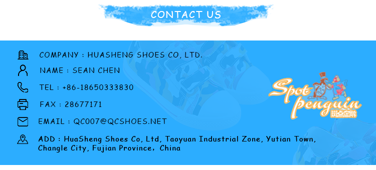 Wholesale Cheap Soft Childrens Shoes,Casual Shoes