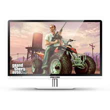 Top Selling custom size led screen latest gaming pc desktop computer with 1080p high contrast