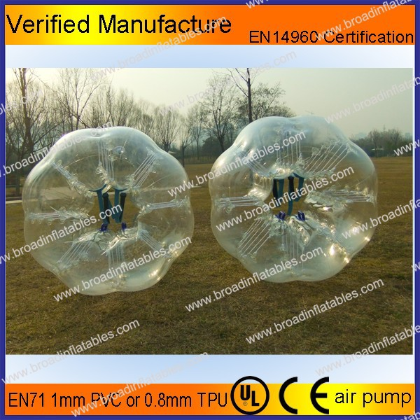 HOT!! Factory supply bubbles infinite