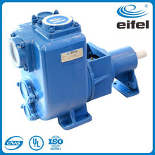 Wholesale Hot Recommend Single Suction Sewage National Sand Field Water Pump