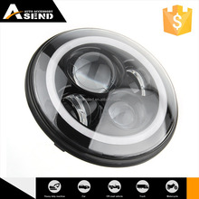 Best-Selling Export Quality Custom Fit Water Proof Rohs Certified Head Lighting For Car
