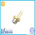 Prompt Delivery Infrared 808nm 200mw TO56 Laser Diode