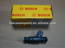 fuel injector for Hafei trucks and vans