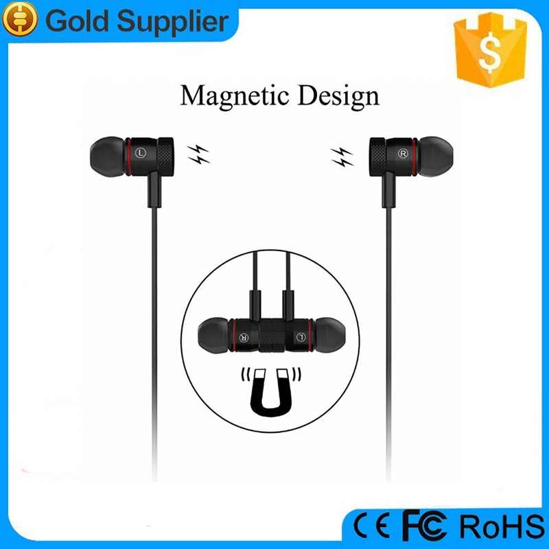 factory Volume supply fashionable amazing sport promotional price bluetooth earphones wireless headphone headset