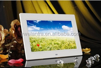 Wholesale digital photo frame with Super High Resolution for promotion & advertising