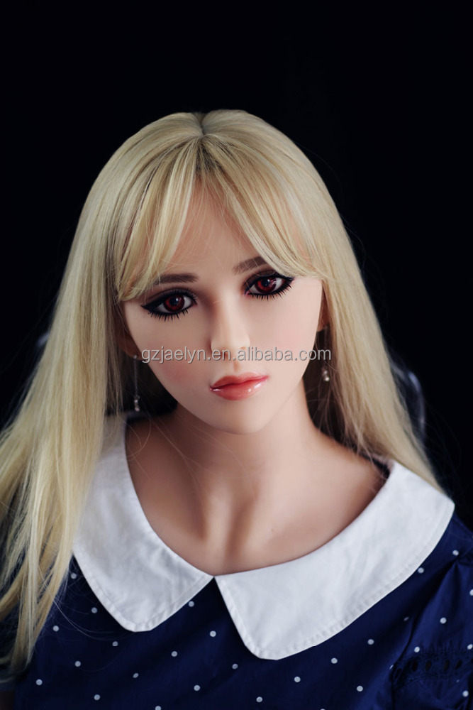 latest design 165 cm full silicone sexy doll for men lifelike fairy style sex dolls love dolls for men vagina oral anal sex