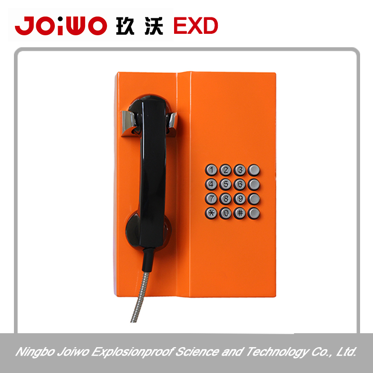 single line telefon lineman headset telephone