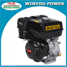 lifan standard 13hp 390cc gasoline engine for sale