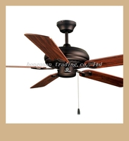 52 inch ceiling fan,the sitting room dining-room ceiling fan
