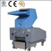 Waste Plastic Granules Scrap Recycling grinder for PVC/PP/PE/ABS price