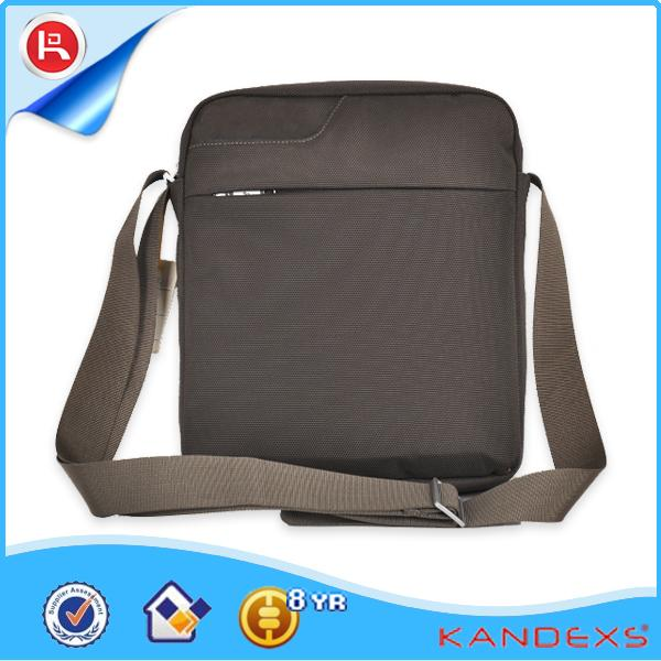 fancy backpack bag 13 inch tablet pc case with laptop compartment