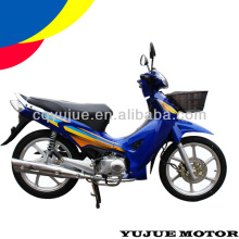 Chinese Gas Motorcycle For Kids 110cc Good Price