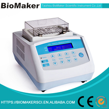BS-MTH-100 microbiology laboratory equipment