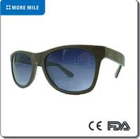 designer eyeglass frames for women  fashion designer