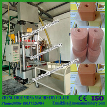 Golden supplier Factory Price cow salt lick block machine for 2kg 3kg 5kg 10kg salt block