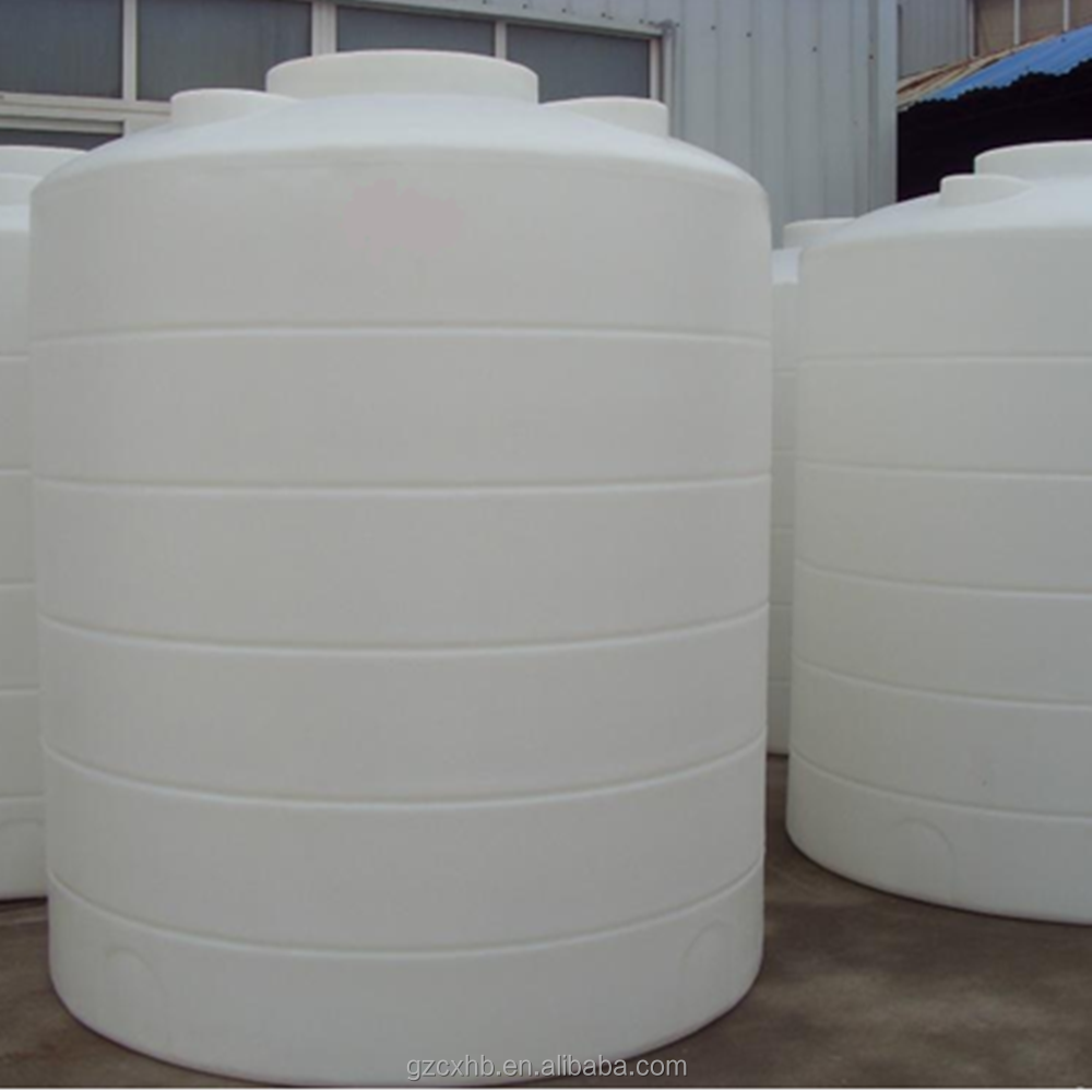 Low price sale 1000l sintex plastic water tanks