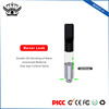 nano-processed material 0.5ml capacity china rebuildable atomizer