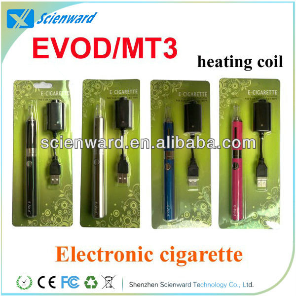 electronic cigarette create healthy life factory price accept paypel