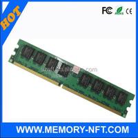 Full compatible ram ddr pc400 1gb 512mb ddr ram