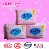290mm Regular cotton surface Sanitary Napkins