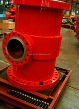Factory price oilfield oil and gas drilling equipment spool