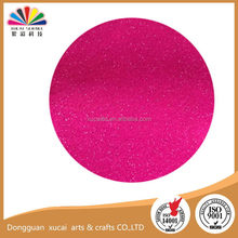 Good quality best sell glitter eva stars/foam hobby craft
