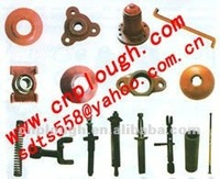 Agro Parts Export