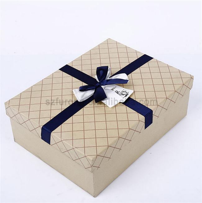 Best Price Gift Box For Shoes , Buy Gift Box For Shoes,Gift Box,Packaging  Box Product on Alibaba.com