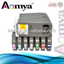 Aomya compatiable PFI-701 ink cartridge for Canon IPF 8000/8000s/8010s/9000/9000s/8100