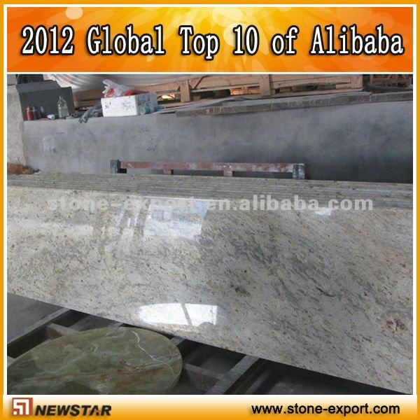 granite tops, kitchen table top material