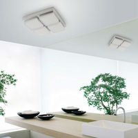 Modern ceiling dinning room restaurant ceiling Lighting