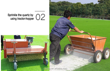 Futsal Artificial Turf artificial/fake sod,simulation Turf Synthetic grass