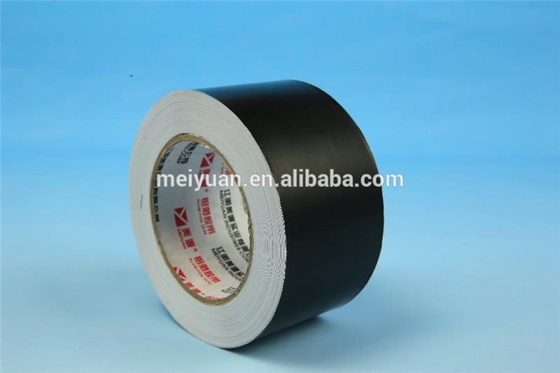 MEIYUAN-- Accept sample order No complaints Removable replacement office self adhesive tape