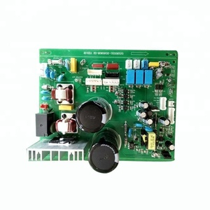 popular products electronic solid state relay PCB/pcba