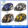 multicolor Bike Bicycle Cycling Helmet Adult Outdoor Riding Sport Carbon Helmet head guard