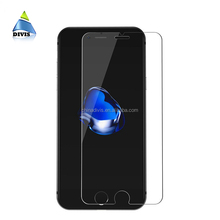 Cellphone Screen Protectors Accessories Ultra Thin 9H Real Tempered Glass Screen Protector Film For Phone 6G/6s Plus