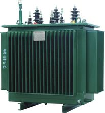 1600 kva electrical oil immersed distribution step down transformer 380v to 220v 3phase price