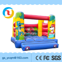 inflatable bouncer inflatable castle inflatabel jumper
