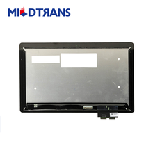 China LCD Touch Screen Digitizer Assembly For Tablet Acer W700 B116HAT03.1 B116HAN03.0
