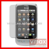 Mobile phone accessories china for LG Thrive oem/odm
